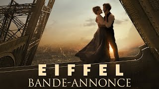 Eiffel :  bande-annonce