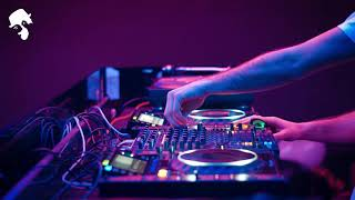 GENTLEMAN - Elegant Deep House Mix ' 2021