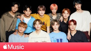 Up Next: NCT 127 [Official Trailer] | Apple Music