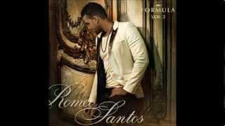 Romeo Santos  La Pesadilla 'La Formula 2'