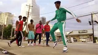 madeintyo-ft-aap-ferg-ned-flanders-dance-video-hiiikey-tweezy-gang.jpg
