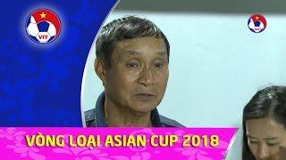 ĐỘI TUYỂN NỮ VIỆT NAM | CHIẾN THẮNG HÔM NAY | GIẤC MƠ WORLD CUP NGÀY MAI