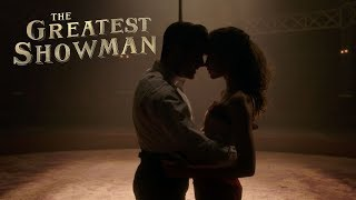 "The Greatest Showman | ""Star Crossed Love"" ft. Zendaya | 20th Century FOX"