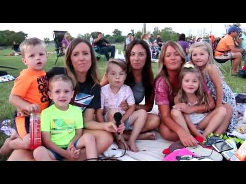 Testimonial: Mokena Community Park District