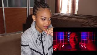 nba-youngboy-never-broke-again-astronaut-kid-official-video-reaction.jpg
