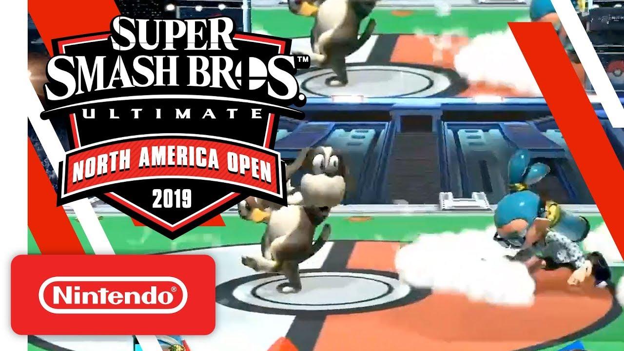 Qualifier Finals Pt. 1