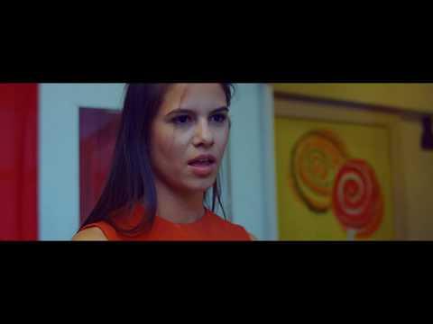 Yomil y El Dany - Pensando (Video Oficial)