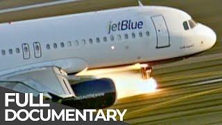 World's Most Dangerous Flights   Landings   Free Documentary