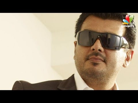 Ajith in Enthiran 2, as Rajini Refuses to Act? | Shankar Next Film