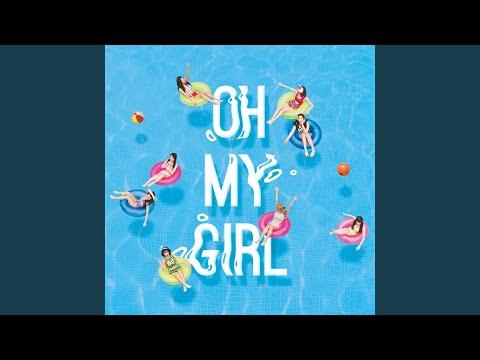 Listen to my word (내 얘길 들어봐) (A-ing) (feat.SKULL & HAHA)