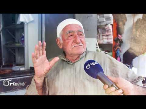 كيف ينظر الشرع للخطف والقتل والسرقة في ظل الحرب في سوريا – برومو عباد الرحمن