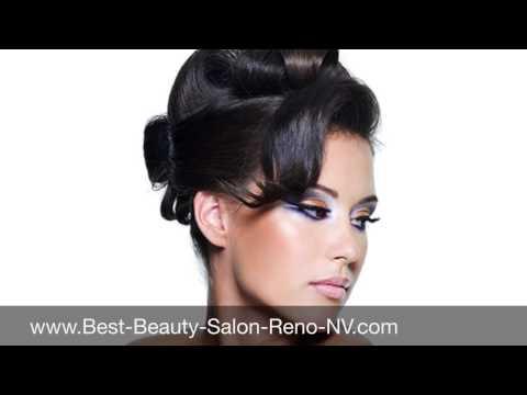 Short Haircuts | 775 276 5695 | Reno NV | Beauty Salon