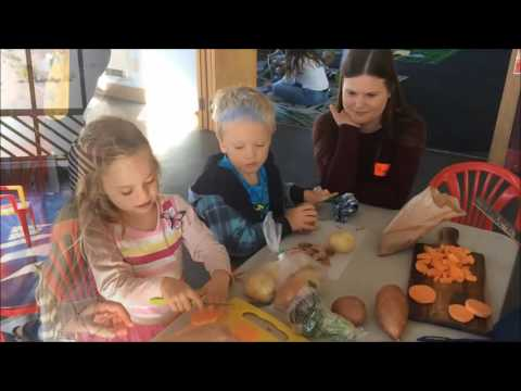 Maori Culture Day - Au Pair Link