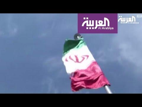 إيران.. روحاني يهاجم الحرس الثوري دون تسميته