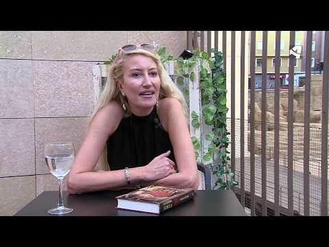 Vidéo de Isabel Abenia