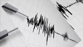 زلزال بقوة 5.2 ريختر يضرب إيران     -