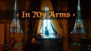 In My Arms