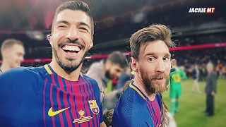 Comedy Football & Funniest Moments!