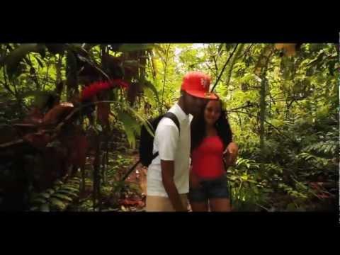 Datcha Dollar'z Feat Krys - 7eme Ciel (Fev.2012)(StepOut)