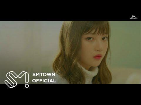 [STATION] 임슬옹 X 조이 '이별을 배웠어 (Always In My Heart)' MV