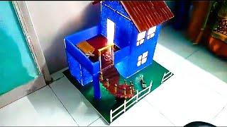 thermocol school project Videos - Playxem com