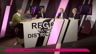 http://www.nrtv.ch/2018/05/03/le-debat-111/