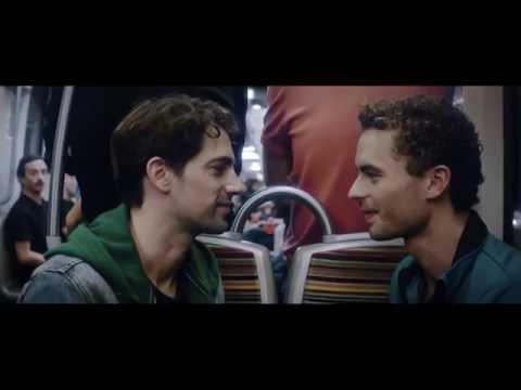 Theo & Hugo, Paris 5:59 - Trailer subtitulado en español (HD)