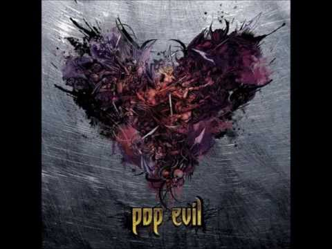 Pop Evil 100 in a 55 lyrcs HD