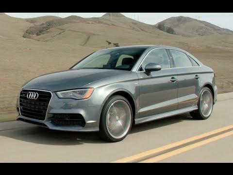 Audi prijslijst a3 pdf