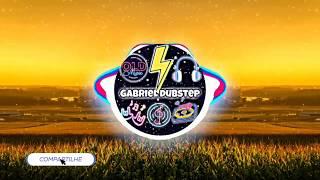 calvin-harris-my-way-stvcks-remix-gabriel-dubstep-release.jpg