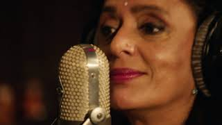 Kalpana Rao - THE LIGHT