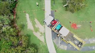 Drone Operations Queensland