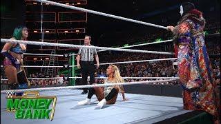 James Ellsworth Reveals Nixed Plans For WWE Return Against Daniel Bryan