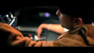 "French Montana ""Intro"" (Coke Boys 3)"