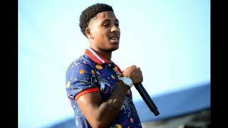 nba-youngboy-my-happiness-took-away-for-life.jpg