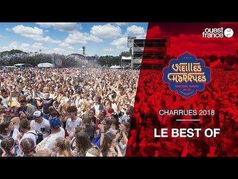 LE BEST OF DES VIEILLES CHARRUES 2018