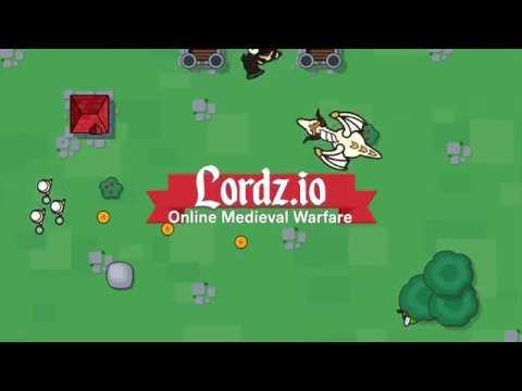 Играй Lordz.io На ПК 2