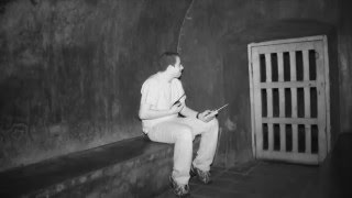 Capitulo 1 primera temporada Museo Del Ejército investigación de fenómenos paranormales Guatespantos