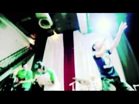 NUBO 『RESHINE』 MV
