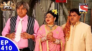 FIR - एफ. आई. आर. - Episode 410 - Kamlesh Kuwara Ki Shaadi