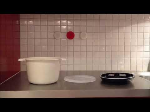 Riskokare för micron hos SmartaSaker.se