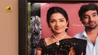telugu-serials-video-26632-Aahwanam Telugu Serial Episode : 446, Telecasted on  :25/03/2014