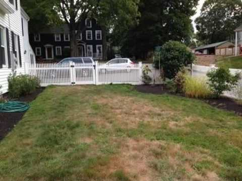 33 North Main, Natick, MA - Listed by Kathleen Seeley