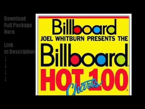 Billboard Hot 100 Singles Chart [21 Jun 2014] [DOWNLOAD]