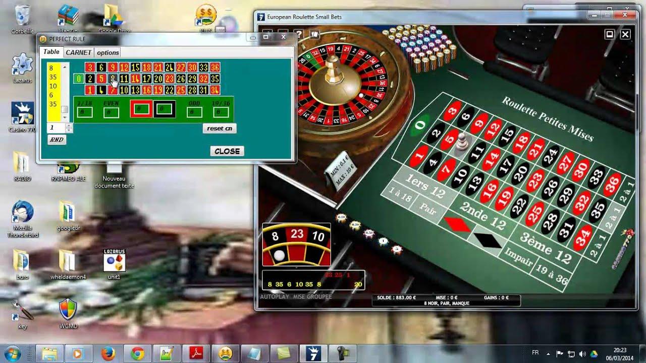 Albie casino gma