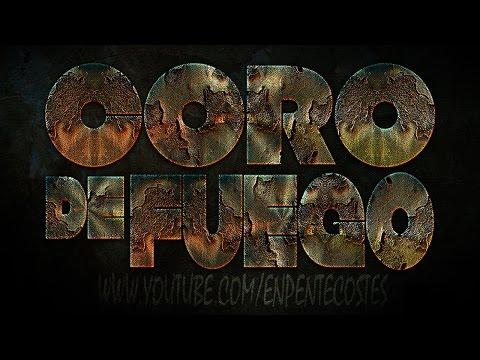 El diablo me ha hecho la guerra (Santiago Torres Jr) - CORO DE FUEGO PENTECOSTAL