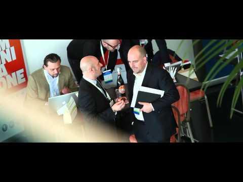 Expandere Insubria 2013: anche Magoot Comunicazione Costruttiva fa Networking