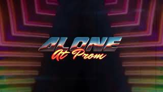 Tory Lanez -  ALONE AT PROM ( 1980s ALBUM ) DECEMBER 1st 2021