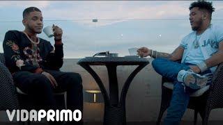 A - Drizzy ft. Tivi Gunz - Solo (Video Oficial)