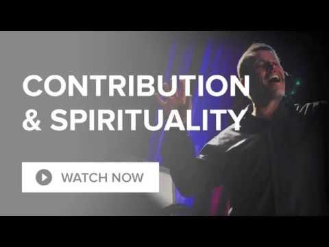 Life's Guiding Force | Tony Robbins